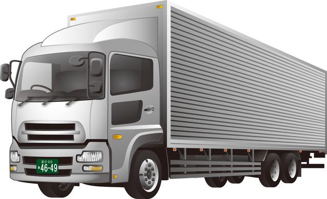 運送事業Transportatio全国のネットワークを駆使し、お客様のご要望に対応しております
